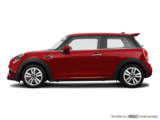 2019 MINI Hatchback 3-door JOHN COOPER WORKS