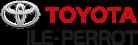 Ile Perrot Toyota