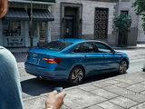Quelques essais de Volkswagen Jetta 2019