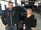 Excited For Our New CX-5!, Atlantic Mazda