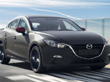 Here's What You Need to Know About Mazda's SKYACTIV-X Technology