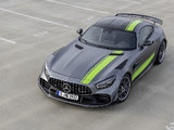 Mercedes-AMG GT R Pro upgrades what matters