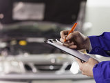 Take the Hassle Out of Car Maintenance