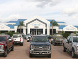 Why You Should Visit Bartow Ford