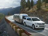 All-New 2018 Expedition Coming Soon