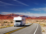 Get Your RV Ready for Summer Adventure
