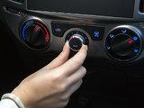 Service Spotlight: Get Your Car Ready for A/C Season