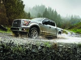 Three Reasons the Ford F-150 is Ford's Best-Selling Vehicle