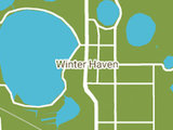 Winter Haven Ford