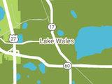 Lake Wales Ford