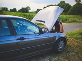 Prepare for the Unexpected: Roadside Emergency Kits