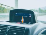 Integrating Waze with Sync 3