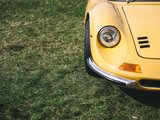 What Your Car Color Says about You