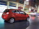 True or False? Debunking Common Car Myths