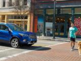 Spotlight: Ford Escape