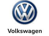 Automotive Detailer - Volkswagen