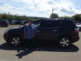 Exceptional!, Bruce Chevrolet Buick GMC Middleton