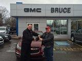 Very Nice, Bruce Chevrolet Buick GMC Middleton