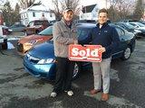 The Best!, Bruce Chevrolet Buick GMC Middleton