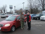 Excellent service, Bruce Chevrolet Buick GMC Middleton