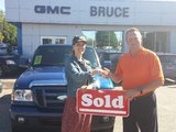 Great Value! , Bruce Chevrolet Buick GMC Middleton