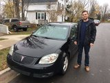 Very Easy to Deal With, Bruce Chevrolet Buick GMC Middleton