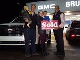We Love Bruce GM!, Bruce Chevrolet Buick GMC Middleton