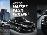 Bruce Auto Group's Market Value Pricing