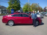 10 out of 10, Bruce Chevrolet Buick GMC Middleton
