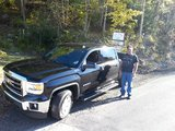 Good job!, Bruce Chevrolet Buick GMC Digby