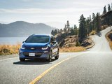 The Chevy Bolt- Making Important Choices