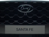 All-New Santa Fe | Explore The Product | Hyundai Canada