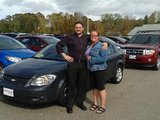 Happy, Bruce Chevrolet Buick GMC Middleton