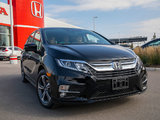 Honda Proudly Celebrating 50 Years in Canada