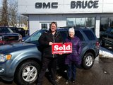 Very Helpful!, Bruce Chevrolet Buick GMC Middleton