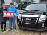 Awesome!, Bruce Chevrolet Buick GMC Middleton