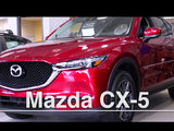 [VIDEO] 2019 Mazda CX-5 - Longueuil Mazda   South-Shore