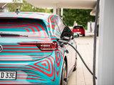 Volkswagen annonce une garantie de 8 ans pour ses batteries