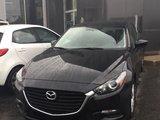 Félicitations à M. Maxence Pelletier Dupuis pour sa nouvelle Mazda 3, Chambly Mazda