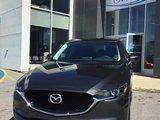 Félicitations Monsieur Létourneau pour votre nouvelle CX5, Chambly Mazda