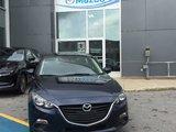 Félicitations Monsieur Lafreniere pour votre Mazda et merci de faire confiance à Chambly Mazda, Chambly Mazda