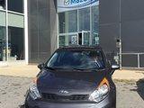 Merci Madame Gagné de la confiance apportée à Chambly Mazda, Chambly Mazda
