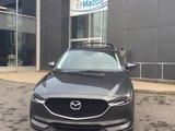 Félicitations Madame Gladu pour votre nouvelle Mazda CX5 2017, Chambly Mazda