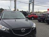 Merci Mme Barry de votre confiance envers Chambly Mazda, Chambly Mazda