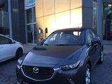 Félicitations Madame Robert pour votre nouvelle CX3 2018, Chambly Mazda
