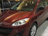 Félicitations Monsieur Turgeon et Mme Thériault pour votre nouvelle Mazda 5, Chambly Mazda