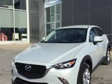 Félicitations Madame Ostiguy pour votre nouvelle Mazda CX3 2918, Chambly Mazda