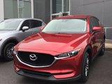 Félicitations Madame Mercier Rioux pour votre nouvelle Mazda CX5 2018, Chambly Mazda
