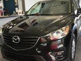 Félicitations à Monsieur Chaput pour votre Mazda CX5, Chambly Mazda