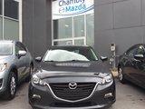 Consultant privé en technologie de l information, Chambly Mazda